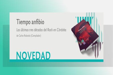 Tiempo Anfibio - portada - OYR