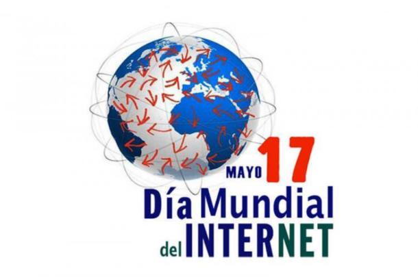 Día Mundial de Internet - OYR