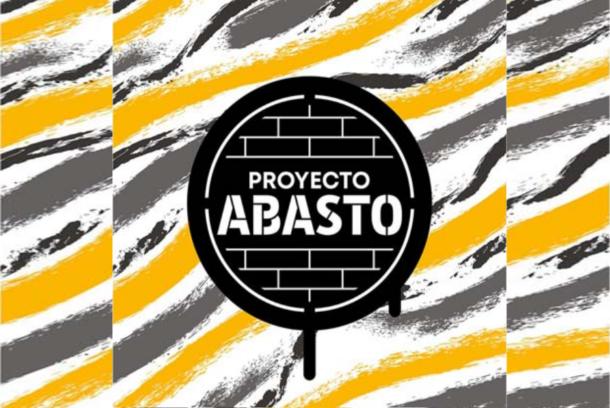 Proyecto Abasto - OYR