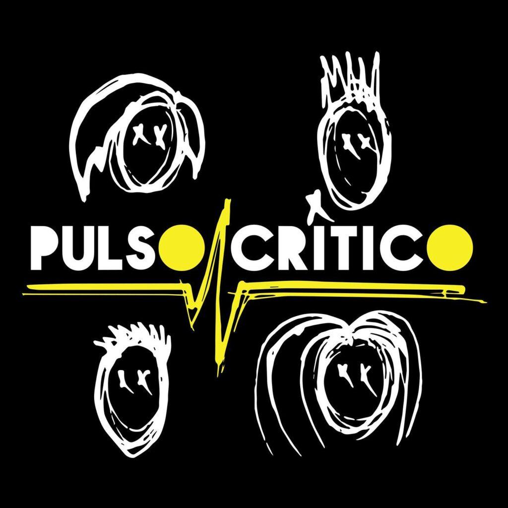 Pulso Crítico - cierre - OYR