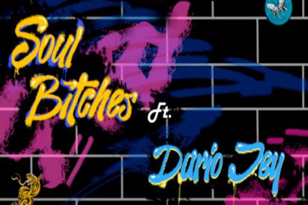 Soul Bitches - OYR